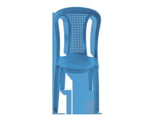 1321342958CH00002-Blue