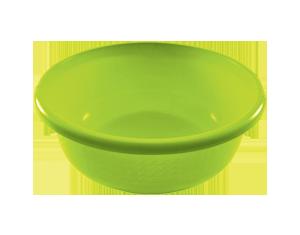 1320929127HH100002-3-4-Green