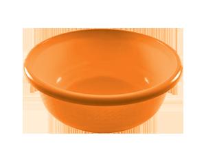 1320929165HH100002-3-4-Orange