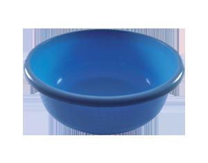 1320929459HH100002-3-4-Blue