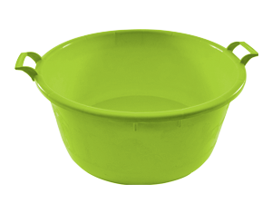 1320929778HH100001-Green