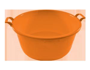 1320929889HH100001-Orange