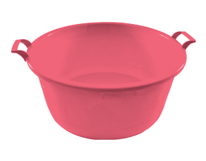 1320929902HH100001-Pink