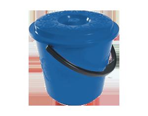 1320930959HH100006-Blue