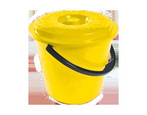 1320930978HH100006-Yellow