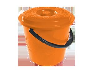 1320931130HH100006-Orange