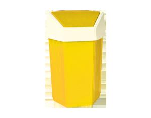 1320933584HH100008-9-Yellow