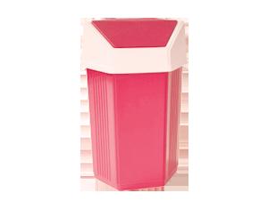 1320933597HH100008-9-Pink