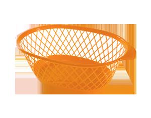 1320935040HH100010-11-Orange