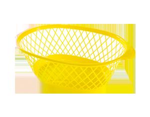 1320935071HH100010-11-Yellow