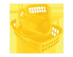 1320936601HH100013-Yellow