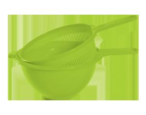 1320937430HH100014-Green
