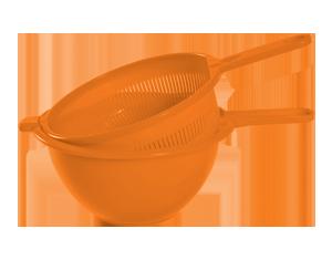 1320937441HH100014-Orange