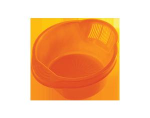 1320937823HH100015-Orange
