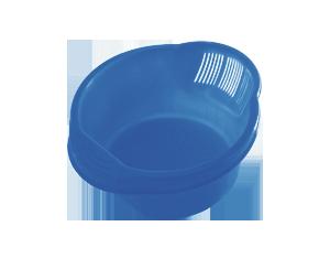 1320937854HH100015-Blue