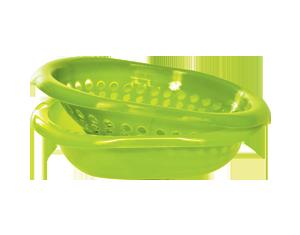 1321265416HH100020-Green