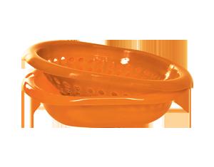 1321265738HH100020-Orange