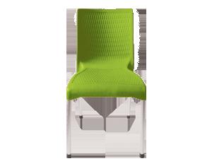 1321346603CH00011-Green