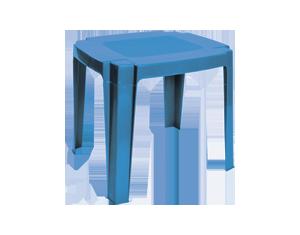 1321351307ST00003-Blue