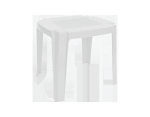 1321351398ST00003-White