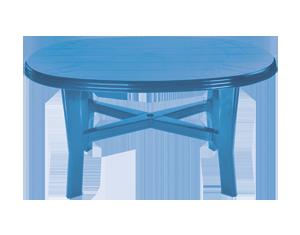 1321351980LT00004-Blue