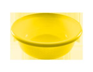 1321878872HH100002-3-4-Yellow